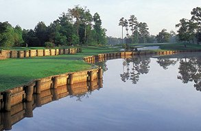 Golf course: Aberdeen Country Club, Longs